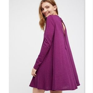 Free People Dresses - Free People Beach First Date Dress